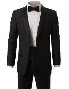 mondaysuit mens tuxedo