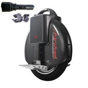 AirWheel One Wheel Electric Unicycle