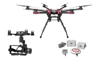 Dji Spreading Wings S900 Controller And Gimbal together with Bolt Kit in addition  on electric skateboard reviews 2017