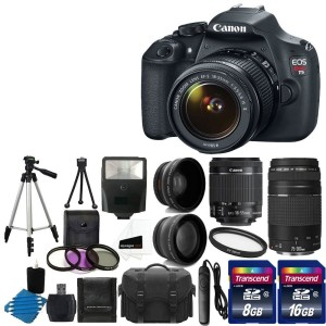 Canon-EOS-Rebel-T5-18MP-EF-S-Digital-SLR-1 (1)