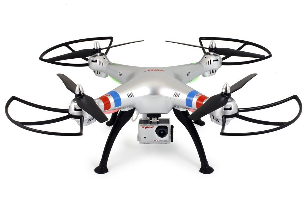 ar drone 1080p camera with Affordable Quadcopter Syma X8g Stability With Camera on Drone besides Zoekaanbieding php as well Producto besides Affordable Quadcopter Syma X8g Stability With Camera moreover 441496 the Phantom 4 Pro Is The Levelled Up Drone Of Your Dreams.