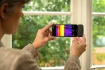FLIR ONE THERMAL IMAGING CAMERA FOR ANDROID