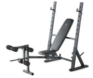 golds-gym-xr-10-1-weight-bench-1