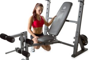golds-gym-xr-10-1-weight-bench-55