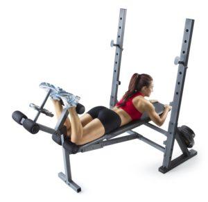 golds-gym-xr-10-1-weight-bench-legs