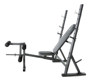 golds-gym-xr-10-1-weight-bench2