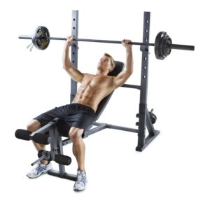 golds-gym-xr-10-1-weight-bench4