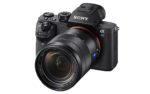 SONY ALPHA α7S II Digital Mirrorless 4K Camera